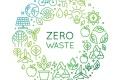 Nový trend s názvom zero waste