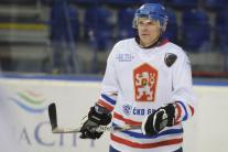 Róbert Pukalovič