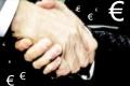 Slovenské a zahraničné firmy rokovali o možnostiach spolupráce