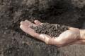 Vedci z STU vyvíjajú bioplasty rozložiteľné v pôde aj vo vode