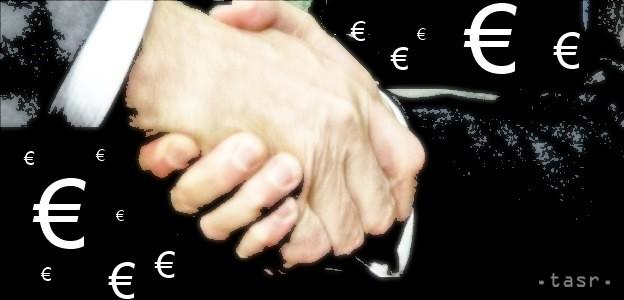 SES Tlmače podpísali kontrakt na dodávku kotla do Česka 116bb76da49