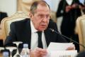 Lavrov: Rusko sprístupní archívne materiály o druhej svetovej vojne
