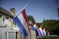 Holandský parlament schválil odobratie občianstva niektorým teroristom