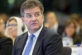 M. Lajčák: Čiernohorský parlament sa dobre rozhodol