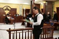 súd Budaházy