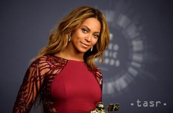 MTV Video Music Awards sú rozdané, toto sú tie najlepšie videoklipy