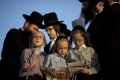 Židia na Slovensku a vo svete oslávia Nový rok 5778