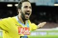 Higuaín chce s Juventusom vyhrať Ligu majstrov