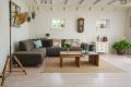 Rohová sedačka do malého bytu – akú vybrať?