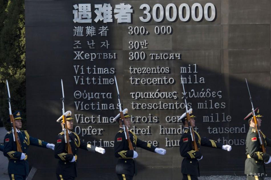 Čínsky obchod dosiahol v januári rekordný prebytok 60 mld.USD 2685a2ce367