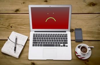 Phishing na sociálnych sieťach je formou počítačovej kriminality