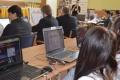 Na Slovensku je potrebné zvýšiť povedomie o kybernetickej bezpečnosti