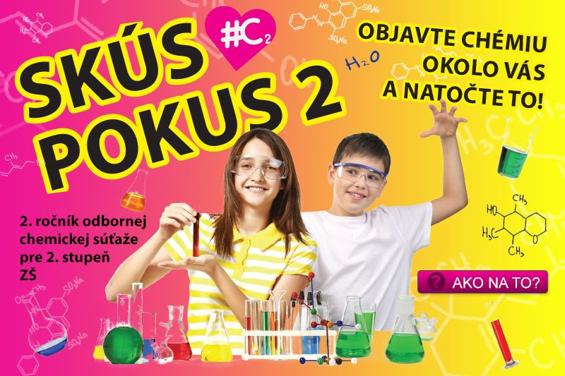 d7810db58329 Medziriadky - Fotodenník - SkolskyServis.TERAZ.sk