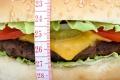 ZDRAVIE: Jeden z troch Slovákov je obézny, uvádza Eurostat