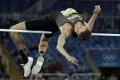 Na Banskobystrickej latke sa predstavia 2 aktuálni olympijskí víťazi