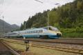 Nemecko poskytne peniaze železniciam na zníženie traťových poplatkov