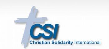 Hosť na KU bude hovoriť o prenasledovaní kresťanov