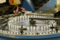 Výrobca elektrozariadení Ojala v Kriváni je v konkurze,vykazuje stratu