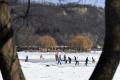 Jarné prázdniny sa začnú v pondelok školákom na východe Slovenska