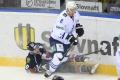 KHL: Vladivostok znížil stav série s Omskom na 1:2 na zápasy