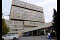 Nemocnica J.A. Reimana tvrdenia sestier o zámernej výpovedi odmieta