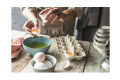 Slováci jedia vajcia pomerne často, najradšej praženicu