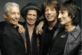 VIDEO: The Rolling Stones zamieria čoskoro opäť do nahrávacieho štúdia