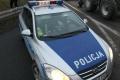 Anarchisti chceli v Poľsku podpáliť policajné vozidlá