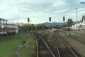 Medzi stanicou Uľanka a Dolná Štubňa vykonávajú ŽSR väčšie opravy