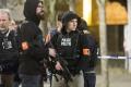 I. SAMSON: Terorizmus sa vracia do Európy