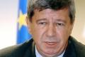 Kukan: Bosnianske referendum uškodilo vzťahom s EÚ