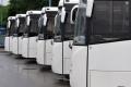 Belgicko dnes čelí ďalšiemu rozsiahlemu štrajku dopravcov