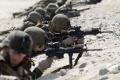 Kongres v návrhu posilní financovanie armády prvými 15 mild. dolárov