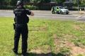 Polícia zadržala podozrivých v prípade útoku v Manchestri