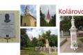 Historické pamiatky a zaujímavosti Nitrianskeho kraja (15)