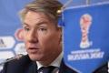 Mimoriadny kongres UEFA zvolil Rusa Sorokina do Rady FIFA