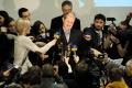 Kotlebovci začali zbierať podpisy za referendá o vystúpení z EU a NATO