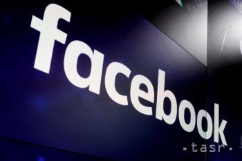 Zahraničné dezinformácie ovplyvňujú slovenských užívateľov Facebooku