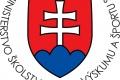 Ministerka školstva predstavila východiská pre NPRVV