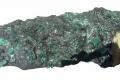 V Brazílii našli smaragd vážiaci vyše 272 kilogramov