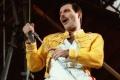 Bohemian Rhapsody je najstarší klip na YouTube s miliardou zhliadnutí
