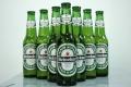 Heineken rokuje o prevzatí brazílskych pivovarov firmy Kirin