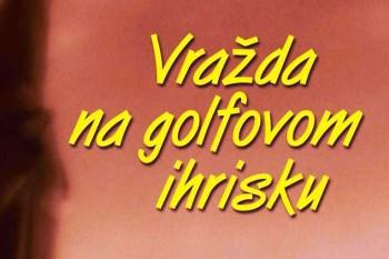 Knihy Agathy Christie už môžu v elektronickej forme čítať aj Slováci