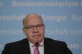 Altmaier: Nemecká vláda by mohla prevziať podiel i v ďalších podnikoch