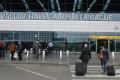 Havlovo letisko v Prahe zavádza nové pravidlá pre kontrolu batožín
