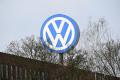 Volkswagen dosiahol dohodu s IG Metall o mzdách