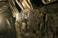Česká republika má v Krušných horách veľké nálezisko lítia