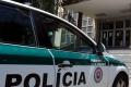 Polícia hľadá svedkov novembrovej nehody v Považskej Bystrici