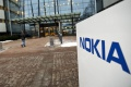 Nokia vykázala v 3. kvartáli tohto roku stratu