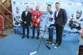 Tipsport Liga: Na Winter Classic 2019 uvoľnili ďalších 500 vstupeniek
